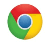 Google Chrome latest version download